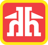 Lake Cowichan Home Hardware