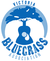 Victoria Bluegrass Association