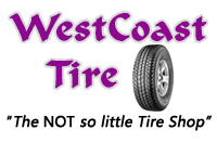 WestCoast Tire