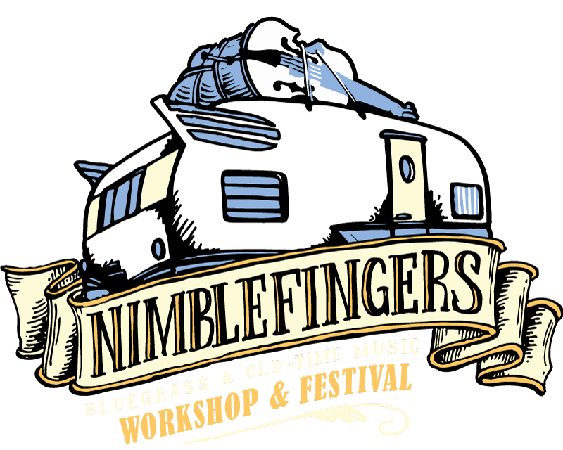 Nimblefingers