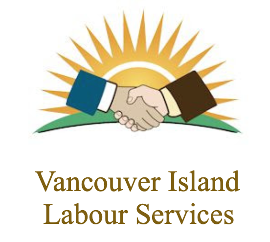 Vancouver Island Labour Services