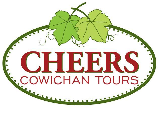 Cheers Cowichan Tours
